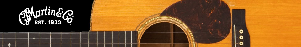 Martin-Guitars-home-page-banner-960x150