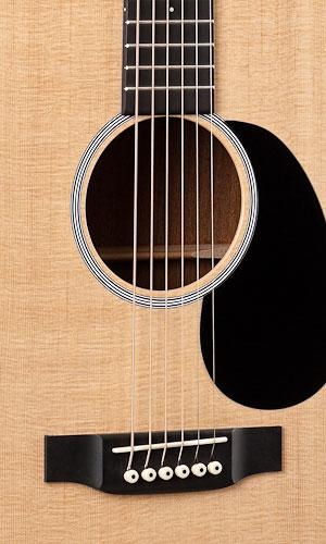 马丁Martin DRS2 41寸民谣吉他