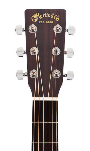 http://www.martinguitar.com/media/k2/attachments/D-1GT_h.jpg