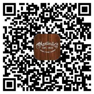 马丁吉他调音App
