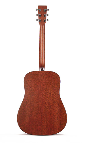 http://www.martinguitar.com/media/k2/attachments/D-16GT_b.jpg
