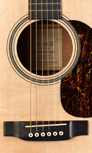 http://www.martinguitar.com/media/k2/attachments/D-16GT_t.jpg