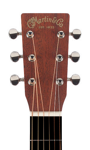 http://www.martinguitar.com/media/k2/attachments/LXM_h.jpg
