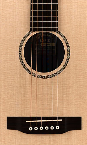 http://www.martinguitar.com/media/k2/attachments/LXM_t.jpg